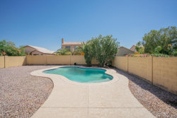 Photo of 15123 W Taylor Street, Goodyear, AZ 85338 (MLS # 5822651)