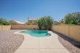 Photo of 15123 W Taylor Street, Goodyear, AZ 85338 (MLS # 5822651)