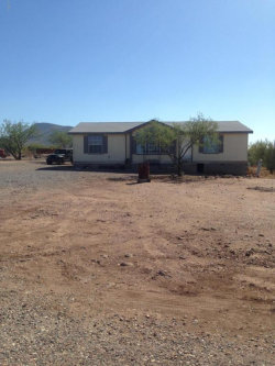 Photo of 43915 N 22nd Way, New River, AZ 85087 (MLS # 5822653)