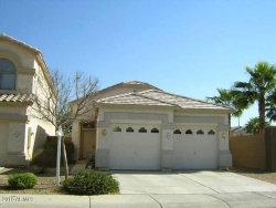 Photo of 1805 N 106th Avenue, Avondale, AZ 85392 (MLS # 5822662)