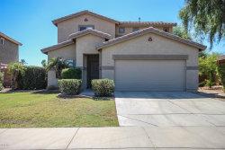 Photo of 3614 N 131st Drive, Litchfield Park, AZ 85340 (MLS # 5822680)