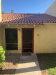 Photo of 6544 N 7th Avenue, Unit 19, Phoenix, AZ 85013 (MLS # 5822686)