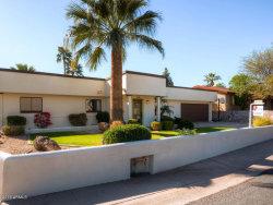 Photo of 7030 N 22nd Street, Phoenix, AZ 85020 (MLS # 5822688)
