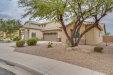 Photo of 18222 N Smith Drive, Maricopa, AZ 85139 (MLS # 5822705)