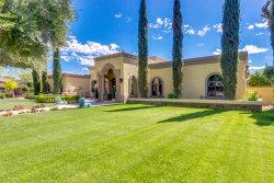 Photo of 1015 E Greentree Drive, Tempe, AZ 85284 (MLS # 5822712)