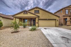 Photo of 1225 W Desert Hollow Drive, San Tan Valley, AZ 85143 (MLS # 5822718)