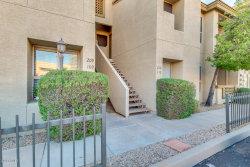 Photo of 1880 E Morten Avenue, Unit 210, Phoenix, AZ 85020 (MLS # 5822725)