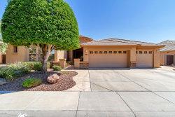 Photo of 5661 N 133rd Avenue, Litchfield Park, AZ 85340 (MLS # 5822729)