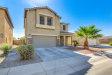 Photo of 20537 N Marquez Drive, Maricopa, AZ 85138 (MLS # 5822734)