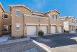 Photo of 525 N Miller Road, Unit 235, Scottsdale, AZ 85257 (MLS # 5822736)