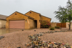 Photo of 43826 W Cowpath Road, Maricopa, AZ 85138 (MLS # 5822738)