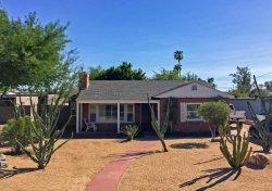 Photo of 1245 E Edgemont Avenue, Phoenix, AZ 85006 (MLS # 5822741)
