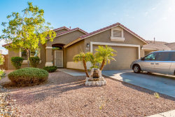 Photo of 16591 W Marconi Avenue, Surprise, AZ 85388 (MLS # 5822752)