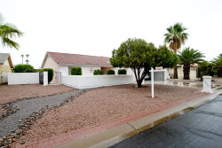 Photo of 25839 S New Town Drive, Sun Lakes, AZ 85248 (MLS # 5822756)