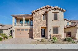 Photo of 104 E Prescott Drive, Chandler, AZ 85249 (MLS # 5822763)