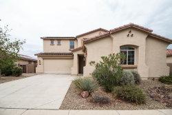 Photo of 17364 W Bajada Road, Surprise, AZ 85387 (MLS # 5822765)
