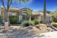 Photo of 10443 E Sheena Drive, Scottsdale, AZ 85255 (MLS # 5822778)