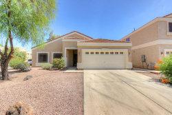 Photo of 39073 N Dusty Drive, San Tan Valley, AZ 85140 (MLS # 5822783)