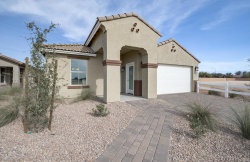Photo of 563 S 9th Place, Coolidge, AZ 85128 (MLS # 5822785)