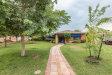 Photo of 501 W Edgemont Avenue, Phoenix, AZ 85003 (MLS # 5822787)