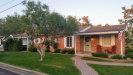 Photo of 1550 W Lewis Avenue, Phoenix, AZ 85007 (MLS # 5822789)