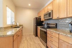 Photo of 11333 N 92nd Street, Unit 1097, Scottsdale, AZ 85260 (MLS # 5822792)
