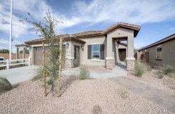 Photo of 579 S 9th Place, Coolidge, AZ 85128 (MLS # 5822794)