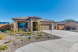 Photo of 26072 W Escuda Drive, Buckeye, AZ 85396 (MLS # 5822806)