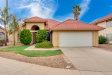 Photo of 720 W Rawhide Avenue, Gilbert, AZ 85233 (MLS # 5822813)