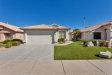 Photo of 232 W Helena Drive, Phoenix, AZ 85023 (MLS # 5822815)