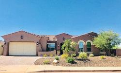 Photo of 12411 W Tyler Trail, Peoria, AZ 85383 (MLS # 5822817)
