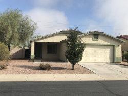 Photo of 1208 W Prior Avenue, Coolidge, AZ 85128 (MLS # 5822819)