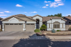 Photo of 21416 N 70th Drive, Glendale, AZ 85308 (MLS # 5822833)