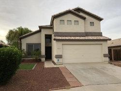 Photo of 16176 W Statler Street, Surprise, AZ 85374 (MLS # 5822840)
