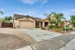 Photo of 3842 E Baranca Road, Gilbert, AZ 85297 (MLS # 5822844)