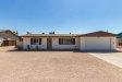 Photo of 625 E Hondo Avenue, Apache Junction, AZ 85119 (MLS # 5822851)