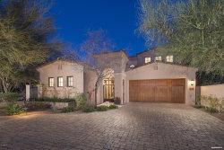 Photo of 19459 N 101st Street, Scottsdale, AZ 85255 (MLS # 5822853)