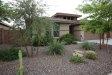 Photo of 4556 W South Butte Road, Queen Creek, AZ 85142 (MLS # 5822859)