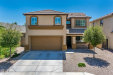 Photo of 10109 W Flavia Haven, Tolleson, AZ 85353 (MLS # 5822862)