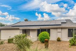Photo of 5008 W Jo Ann Circle, Glendale, AZ 85308 (MLS # 5822871)