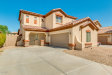 Photo of 6622 W Laurel Ave Avenue, Glendale, AZ 85304 (MLS # 5822877)