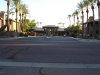 Photo of 7009 E Acoma Drive, Unit 2141, Scottsdale, AZ 85254 (MLS # 5822884)