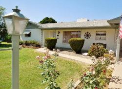Photo of 5734 W Belmont Avenue, Glendale, AZ 85301 (MLS # 5822897)
