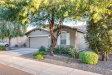 Photo of 4947 E Amarillo Drive, San Tan Valley, AZ 85140 (MLS # 5822903)
