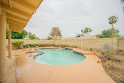 Photo of 4241 W Michigan Avenue, Glendale, AZ 85308 (MLS # 5822907)