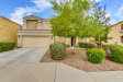 Photo of 23608 W Huntington Drive, Buckeye, AZ 85326 (MLS # 5822909)