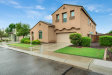 Photo of 1644 E Mia Lane, Gilbert, AZ 85298 (MLS # 5822910)