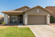 Photo of 3823 E Thunderheart Trail, Gilbert, AZ 85297 (MLS # 5822914)