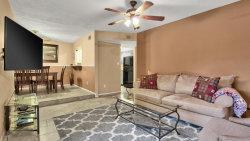 Photo of 820 S Hacienda Drive, Unit A, Tempe, AZ 85281 (MLS # 5822916)