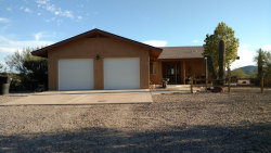 Photo of 51515 N Mockingbird Road, Wickenburg, AZ 85390 (MLS # 5822927)